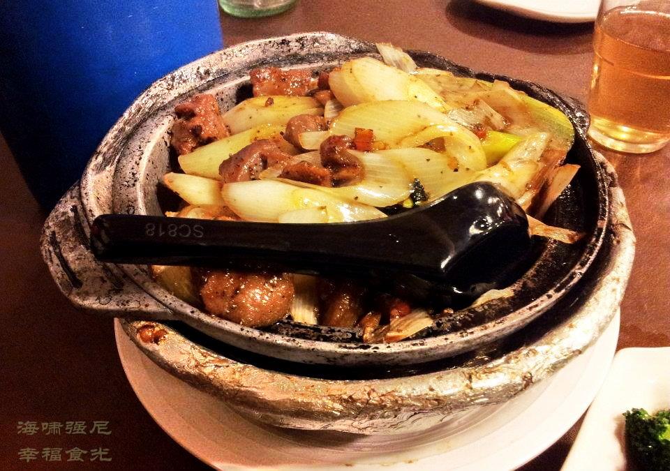 好吃Q嫩的羊肉鍋.jpg
