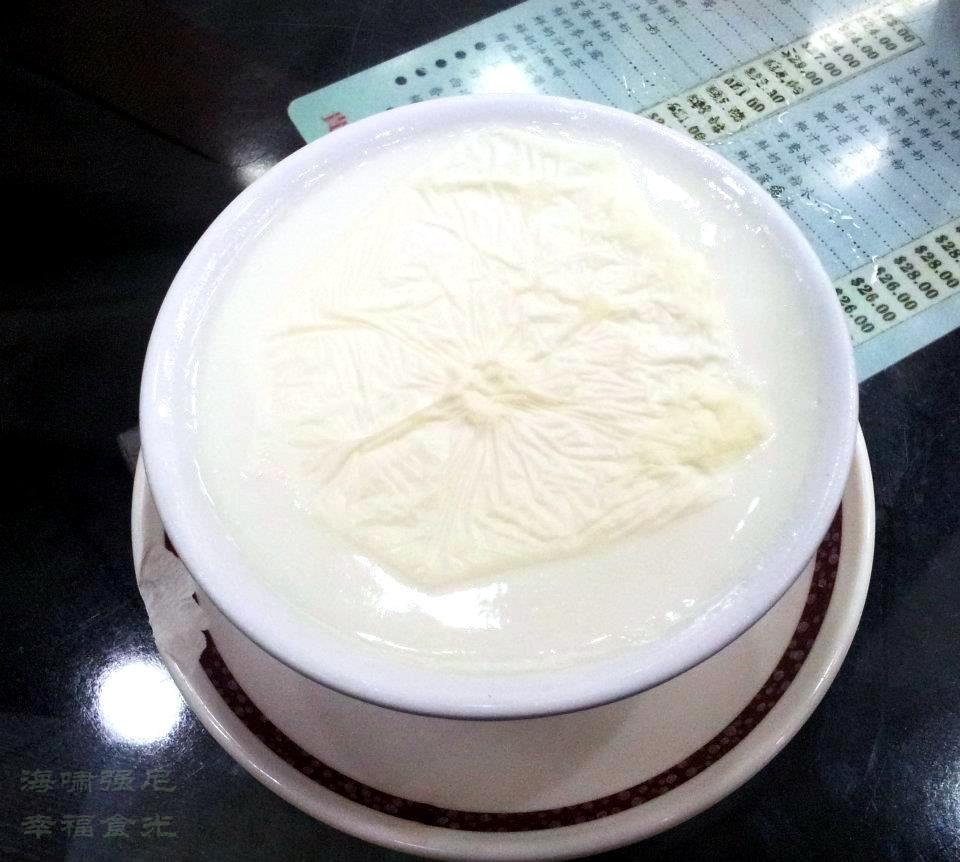 【凍雙皮奶酪】比熱的甜.jpg