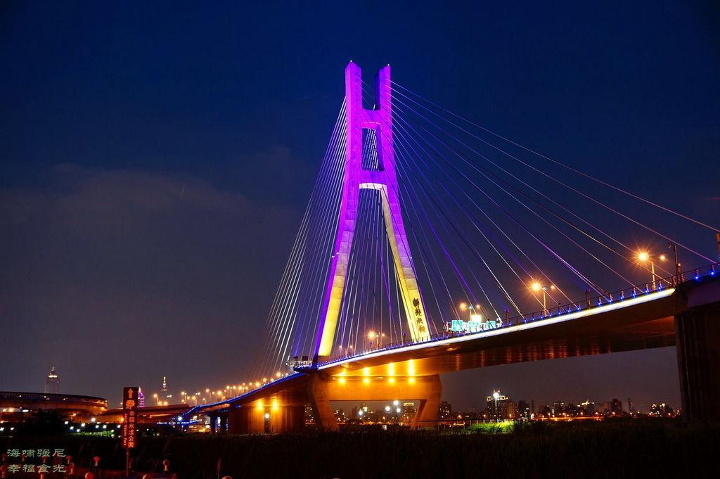新北大橋.jpg