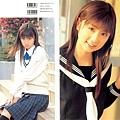 yuko07_0001&0040