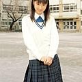 yuko07_0003