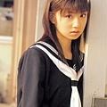 yuko07_0004