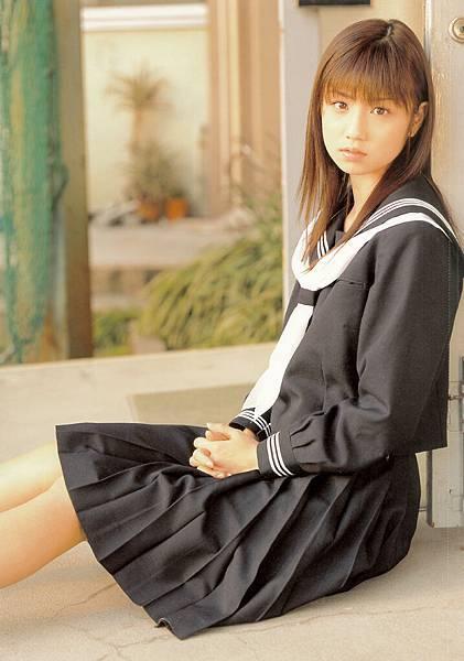 yuko07_0006