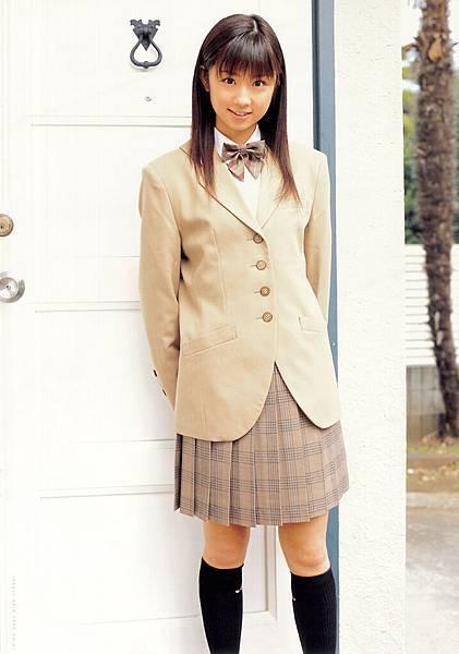 yuko07_0009