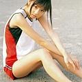 yuko07_0012