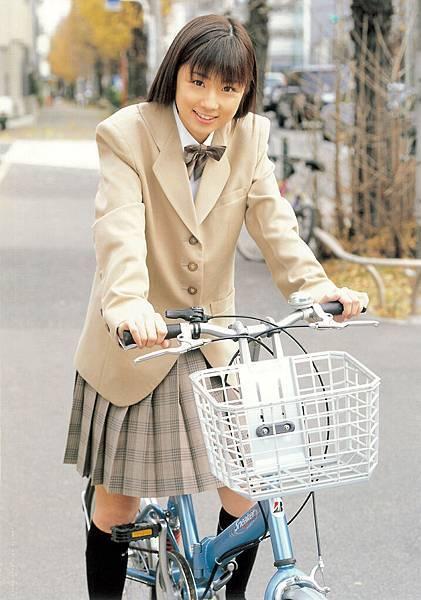 yuko07_0011
