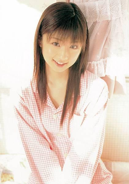 yuko07_0020