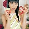 yuko07_0026