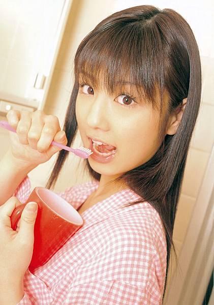 yuko07_0024