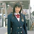 yuko07_0027