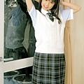 yuko07_0031