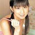 yuko07_0032