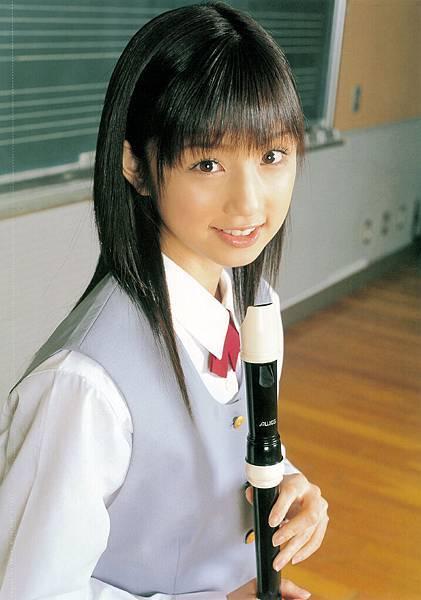 yuko07_0033