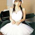 yuko07_0034