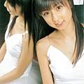 yuko07_0036