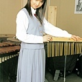 yuko07_0035