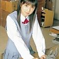 yuko07_0037