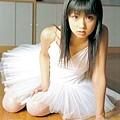 yuko07_0038