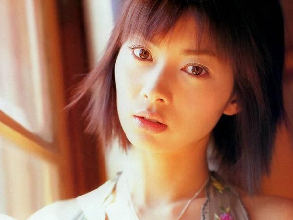 Star_Misaki-20Itoh_016