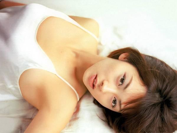 Star_Misaki-20Itoh_021