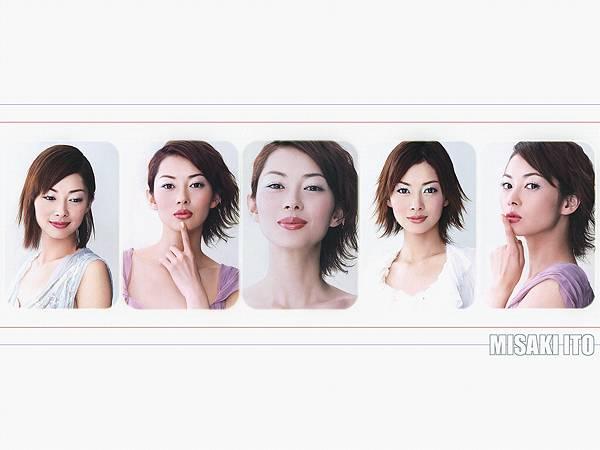 Star_Misaki-20Itoh_026