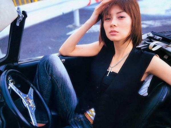 Star_Misaki-20Itoh_036