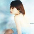 Star_Misaki-20Itoh_040
