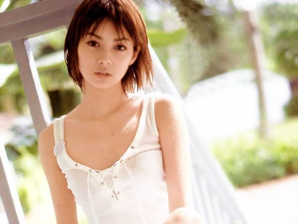 Star_Misaki-20Itoh_041