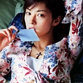 Star_Misaki-20Itoh_042
