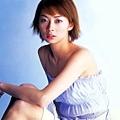 Star_Misaki-20Itoh_044