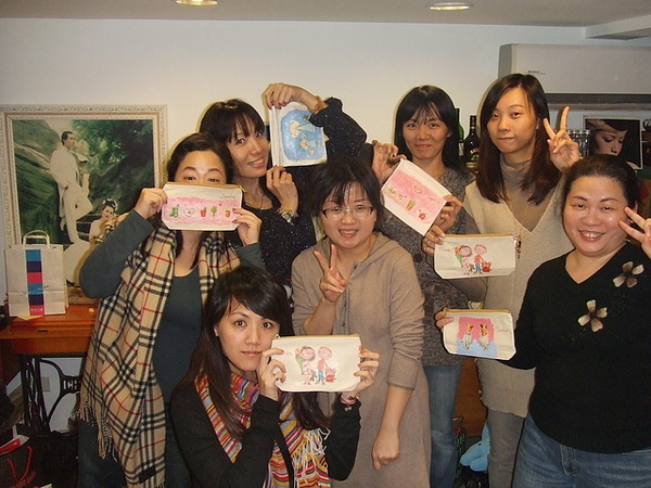 mimi的手作禮物2.jpg