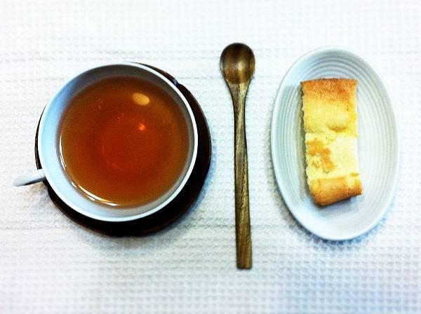 戚風下午茶0402.jpg