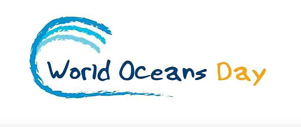 world ocean day 2017.jpg