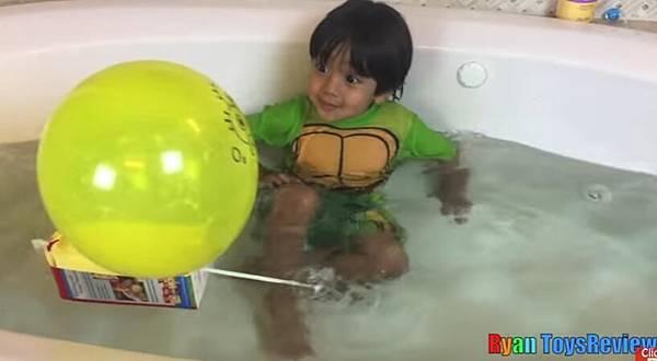 氣球小船.jpg