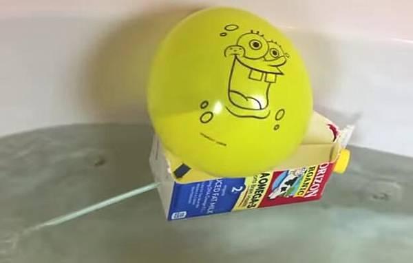 氣球小船-氣球.jpg