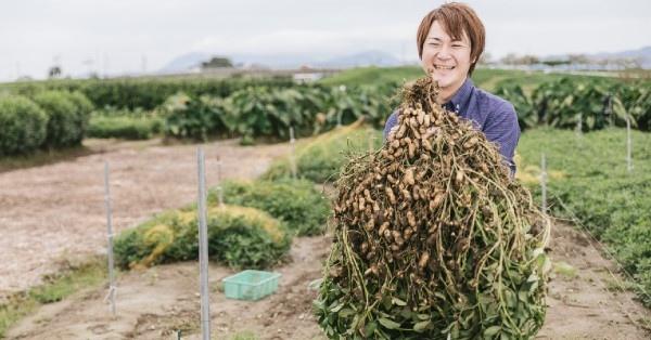 農作物.jpg