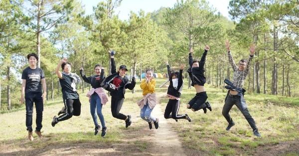 跳躍.jpg