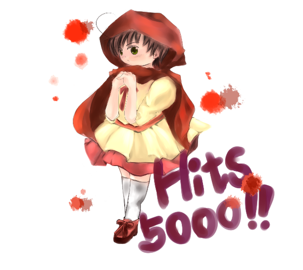 HITS5000.png