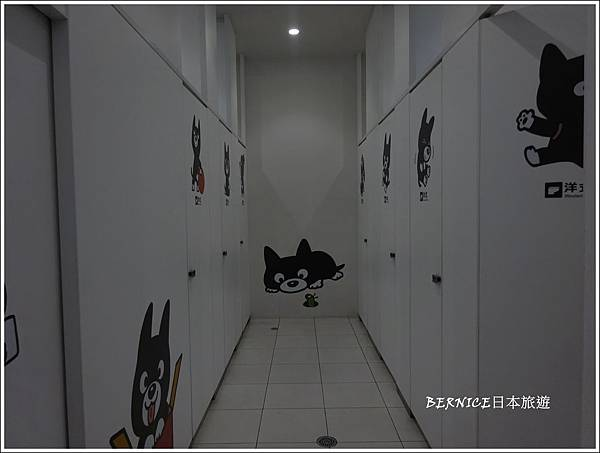 DSC02676_副本.jpg