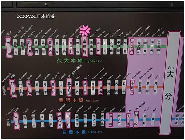 DSC02677_副本.jpg