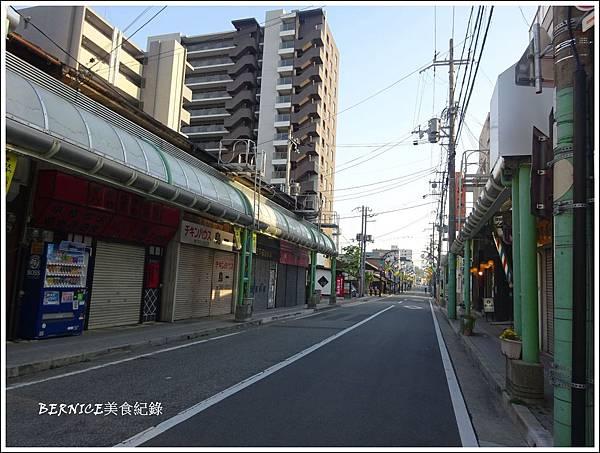 DSC05681_副本.jpg