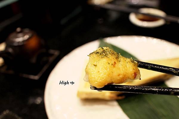 日式烤品 (3)