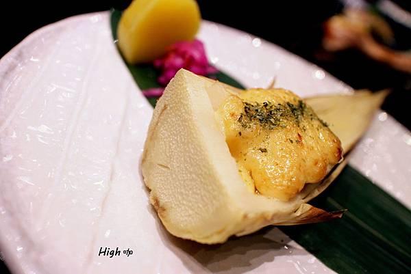 日式烤品 (7)