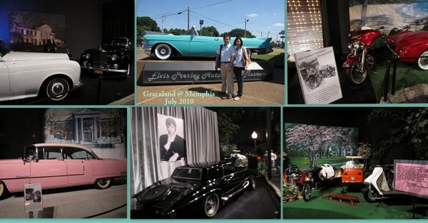 Graceland9.jpg