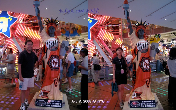 2008 USA_3備份6.jpg