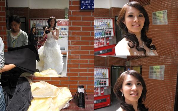拍婚紗3.jpg