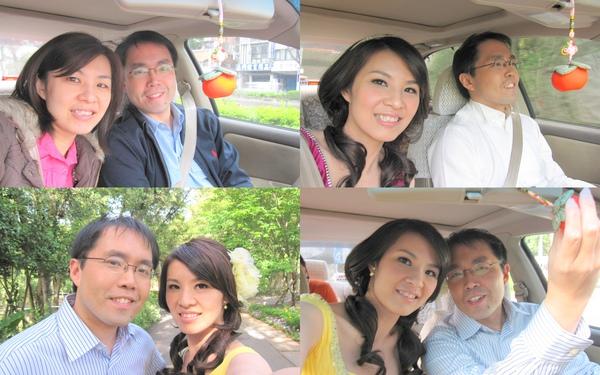 拍婚紗8.jpg