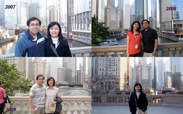 2008.07-1.jpg