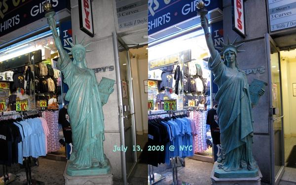2008.0715.jpg