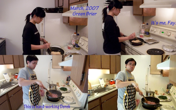2007 eat and drink in USA 備份.jpg